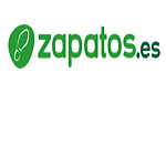 Zapatos voucher codes